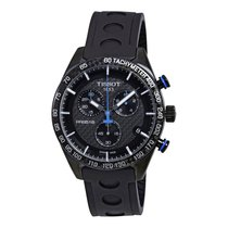 Tissot Men's T1004173720100 T-Sport PRS 516 Watch