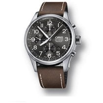 Oris Big Crown ProPilot Chrono 01 774 7699 4063-07 5 22 05FC