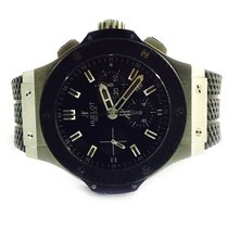 휘블로 (Hublot) Big Bang 44,5