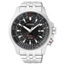 Citizen Promaster BJ7070-57E Men's watch Pilot watch