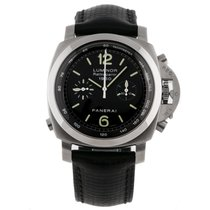 Panerai Luminor 1950 Rattrapante