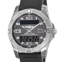 Breitling Professional Men's Watch E7936310/F562-131S