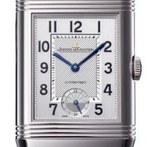 Jaeger-LeCoultre Grande Reverso Night and Day 3808420