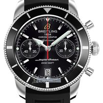 Breitling Superocean Heritage Chronograph a2337024/bb81-1pro3d