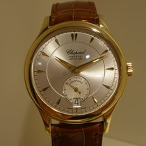 Chopard LUC 16-1860 Limited Edition