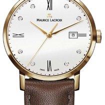 Maurice Lacroix Eliros EL1084-PVP01-150-2