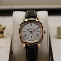 Πατέκ Φιλίπ (Patek Philippe) 7041R-001  Gondolo Ladies Rose Gold