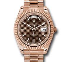 Rolex 228235 chodmip