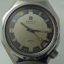 Zenith Super Sub Sea  inv. 1601 - Vintage
