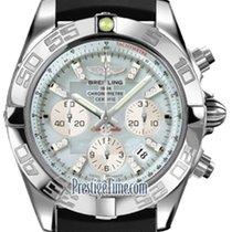 Breitling Chronomat 44 ab011012/g686-1pro3d