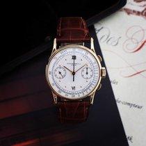 Patek Philippe Vintage Chronograph 130