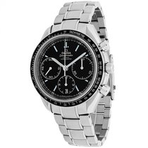 Omega Speedmaster O32630405001001 Watch