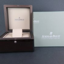 Audemars Piguet Box