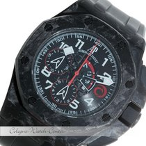 Audemars Piguet Royal Oak Offshore Team Alinghi Carbon...