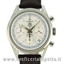 TAG Heuer Carrera Chronograph cv2110