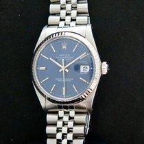 Rolex Datejust vintage 16030 circa 1982
