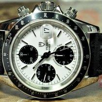 Tudor Prince Date Chronograph Panda