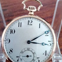 Election GENTS POCKET WATCH