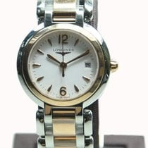 Longines Primaluna - 26,5mm Lady Watch L81105166