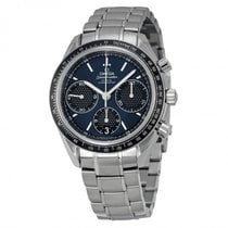 Omega Men's 32630405003001 Speedmaster Racing Watch