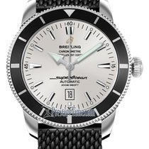 Breitling Superocean Heritage 46mm a1732024/g642/267s