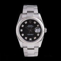 Rolex Datejust Ref. 116234 (RO3117)
