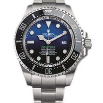 Rolex Oyster Perpetual Deepsea