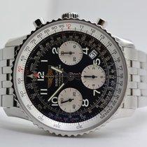 Breitling Navitimer Chronograph A23322 - LC100 - Mega Set