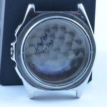 Breitling Gehäuse Case Chronomat 39mm Stahl B13050.1