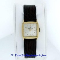 Omega Vintage Ladies Pre-Owned