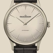 Jaeger-LeCoultre Master Control MASTER ULTRA-THIN 41