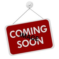 Breitling Galactic 29 Pearl Dial Dial Diamonds Women Watch...