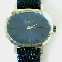Juvenia 7797BLR