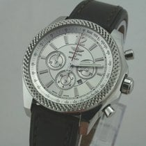 Breitling For Bentley Barnato Racing Automatik Chronograph...