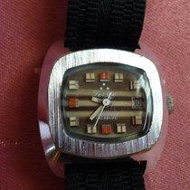 Perseo kézi felhúzású női óra