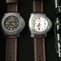 Panerai LUMINOR 8 DAYS SET ( Ø 44 MM )