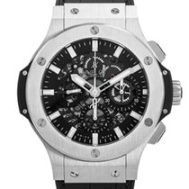 Hublot Big Bang Aero Bang 44 Mm