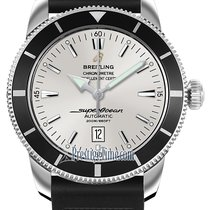 Breitling Superocean Heritage 46mm a1732024/g642-1or