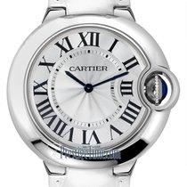 Cartier Ballon Bleu 36mm w6920087
