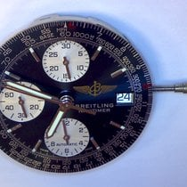 Breitling Navitimer movement  chronograph in very good condition