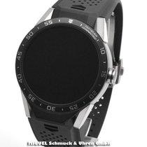 Ταγκ Χόιερ (TAG Heuer) TAG Heuer Connected Watch