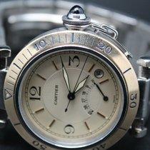 Cartier PASHA C1033