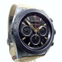 Tudor Fastrider Black Shield   LC100   42000CN