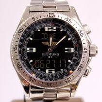Breitling B-1 Professional Chronograph