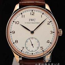 萬國 (IWC) IW545409