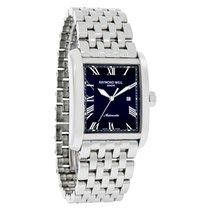 Raymond Weil Don Giovanni Mens Swiss Automatic Watch 2671-ST-0...