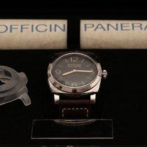 Panerai Radiomir PAM00587 SUPER PRICE