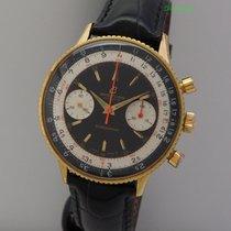 Breitling Chronomat 808 Chronograph vintage