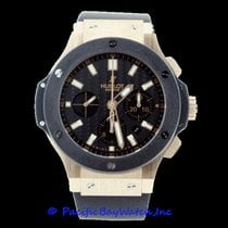 Hublot Big Bang Evolution 301.PM.1780.RX