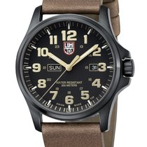 Luminox XL.1929 Atacama Field Day Date 1920 Serie 45mm 100M